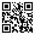 qrcode-drn-appmt-app