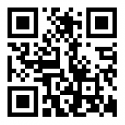 qrcode-pocketcashregister
