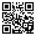 qrcode-woodcalc-app