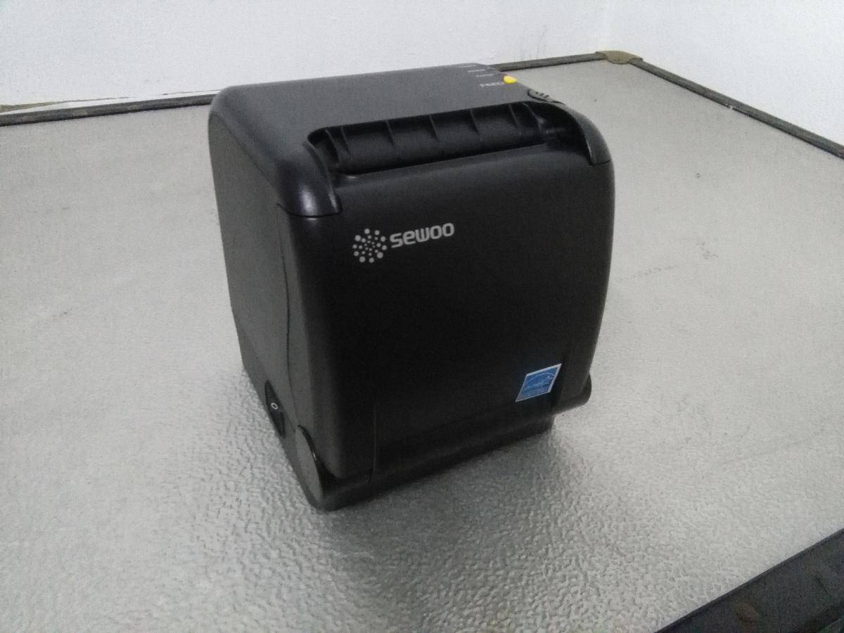 Ticket Printer Sewoo SLK-TS400